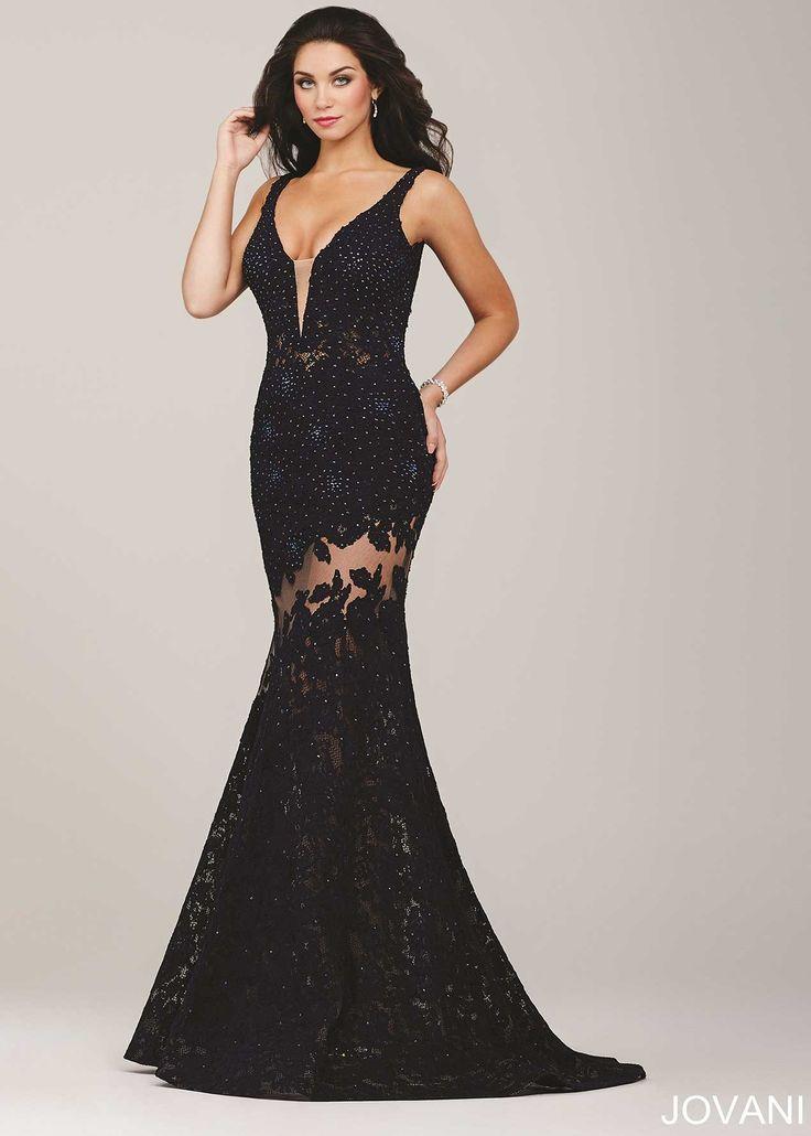 B smart prom dresses by jovani
