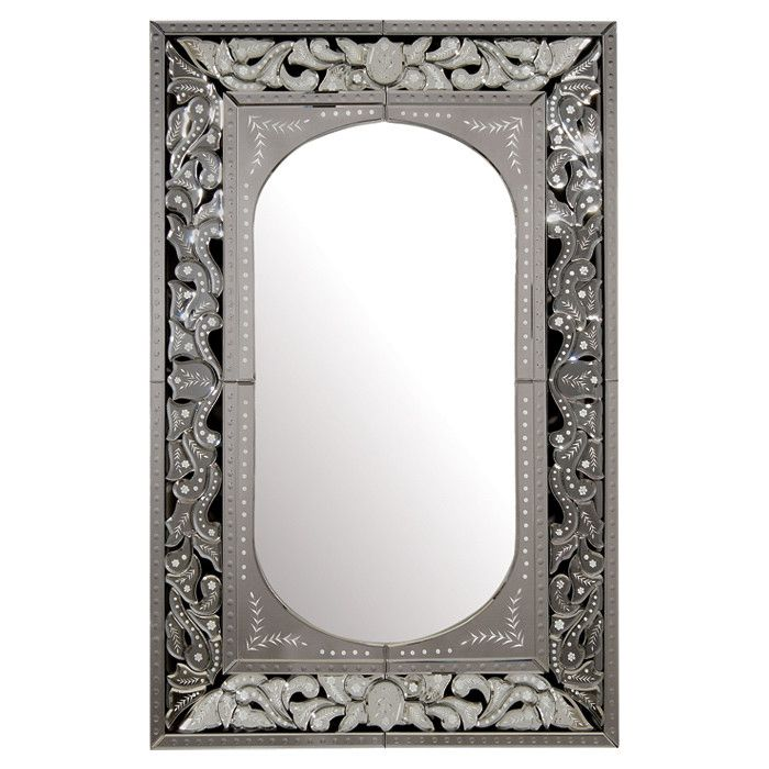 1000+ Images About MIRRORS On Pinterest
