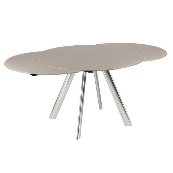 Стол Myles - мебельные магазины «Столы и стулья»