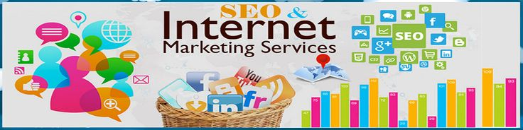 Best Internet marketing Services by HTS Solutions