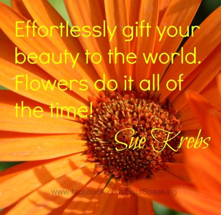 Floral Positive Motivational Quotes: 90 Best ♡ Flower & Bloom Quotes ♡ Images On Pinterest