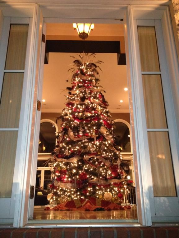 Where To Buy Balsam Hill Christmas Trees
