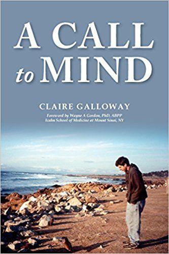 A Call to Mind: A Story of Undiagnosed Childhood Traumatic #BrainInjury #neuroskills