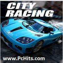 City Racing 3D v2.3.065 MOD Apk Full Free Download