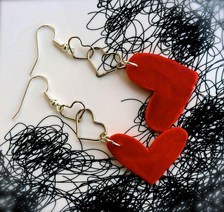 Oltre 20 migliori idee su orecchini fai da te su pinterest for Orecchini con pietre dure fai da te