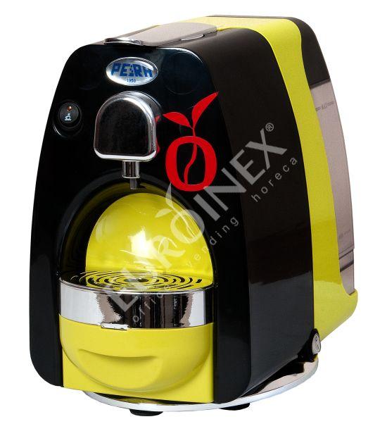 PERA Beauty Espresso | Euroinex.sk