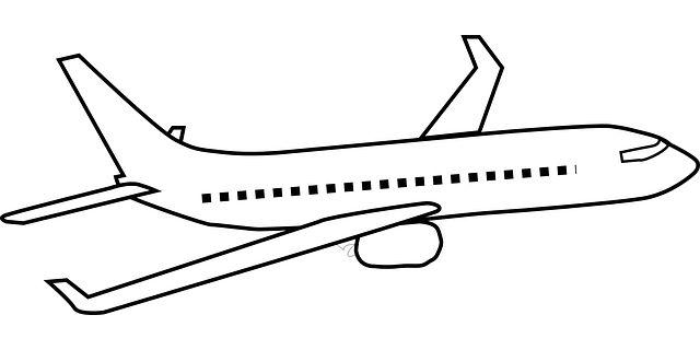 비행기 일러스트 - Google 검색