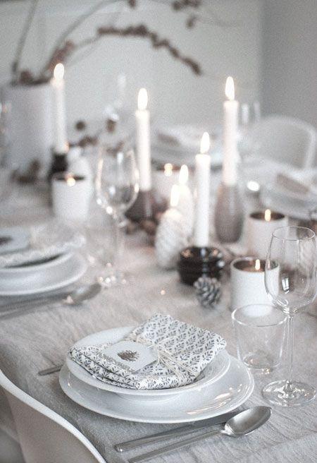 62 best Deko images on Pinterest Christmas deco, Christmas decor