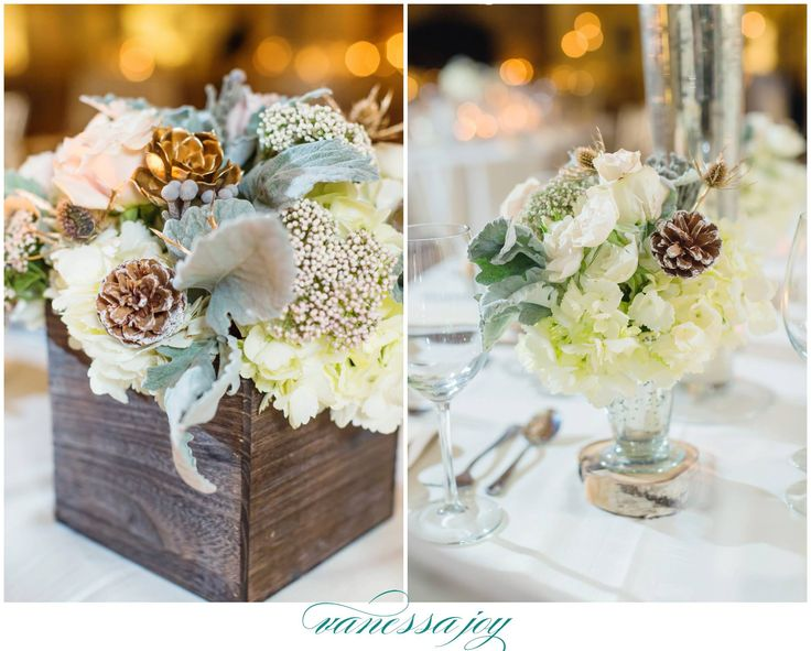 341 best Wedding Planning images on Pinterest Planning a wedding