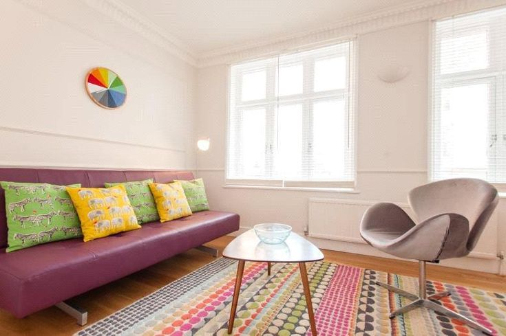 https://www.realestatexchange.co.uk/properties/comprare-casa-a-londra-bedfordbury-covent-garden-london-wc2n/?lang=it