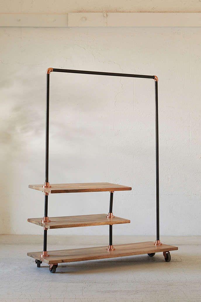 1000 images about portant v tements on pinterest. Black Bedroom Furniture Sets. Home Design Ideas