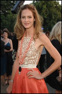 trinny gold - Google Search
