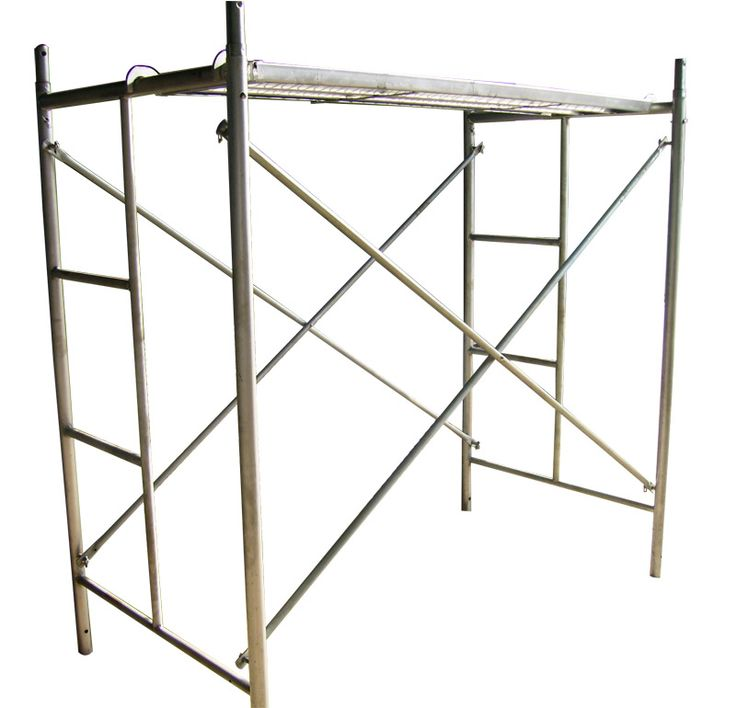 Get ‪#‎ScaffoldingFrame‬ with different designs, sizes and colors.