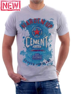 Harden Up Sports T Shirt from Cycology. #sports t shirts