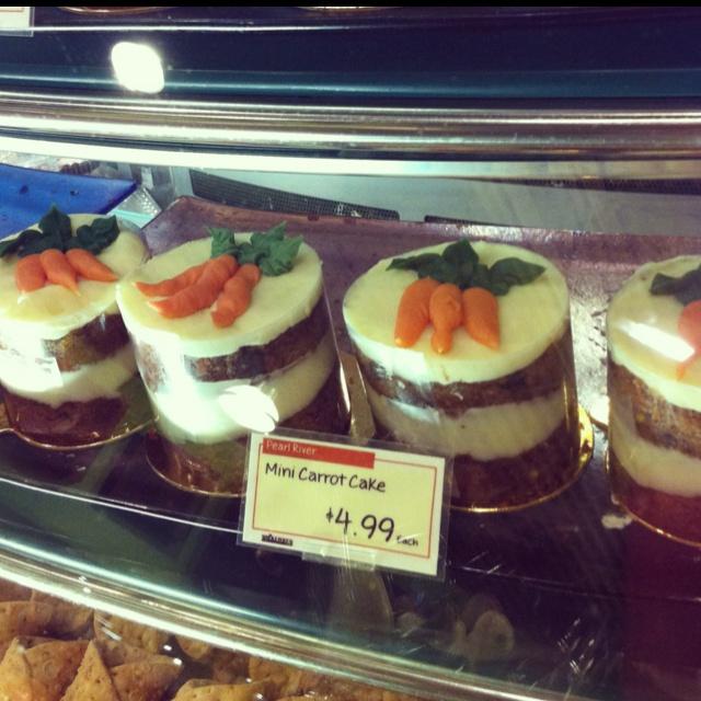 Whole Foods Custom Birthday Cakes Isotria Vegan Cake