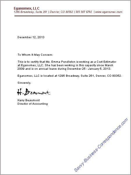 Best 25+ Employment authorization document ideas on Pinterest - previous employment verification letter