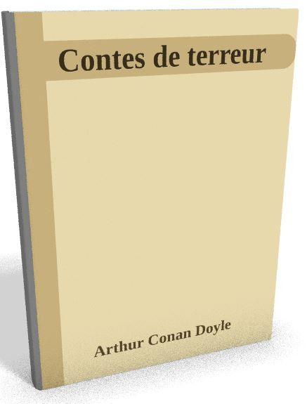 Nouveau sur @ebookaudio : Contes de terreur...   http://ebookaudio.myshopify.com/products/contes-de-terreur-arthur-conan-doyle-livre-audio?utm_campaign=social_autopilot&utm_source=pin&utm_medium=pin  #livreaudio #shopify #ebook #epub #français