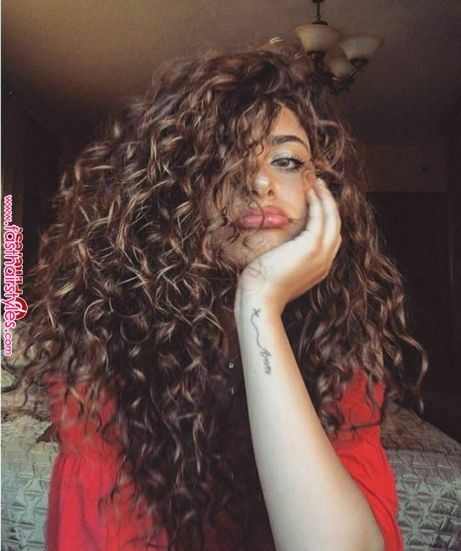 Great 3a Curlsj Curly Hair Styles Naturally Curly Hair