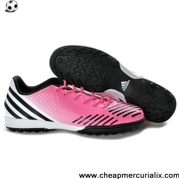 adidas projoator absolado prato calcio shoesdiscount zapatos