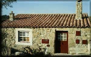 Aldeias Históricas de Portugal | Historical Villages of Portugal - Castelo Mendo to read more go to Enjoy Portugal website  www.enjoyportugal.eu/historical-villages.htmlcastelo mendo