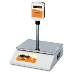 [http://weighing.co.in/] SWISSER is a leading global manufacturer of precision instruments since last 15 years. We are one of the country's best manufacturers and marketer of weighing instruments for over all use.