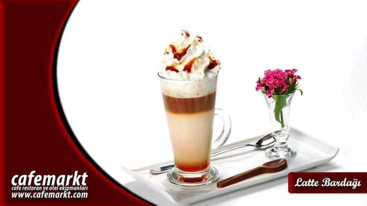 Şık Zarif Latte Bardağı ile ister siz bir konsept sunum oluşturun isterse bizim sizler için hazırladığımız konsept sunumlardan birini seçin. http://www.cafemarkt.com/kupalar--fincanlar http://www.cafemarkt.com/cafemarkt-konsept-keyifli-leylek #Cafemarkt #Latte #Kahve #Coffee #Bardak #Paşabahçe #LatteBardağı #KulpluLatteBardağı #PaşabahçeLatteBardağı cafemarkt.com,Latte,Kahve,Latte Bardağı,Kulplu Latte Bardağı,Latte Bardağı,Paşabahçe,Paşabahçe Latte Bardağı