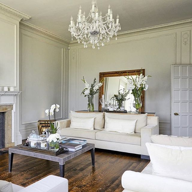 #HEPBURNHOUSE > > > An exceptional and immaculate grade II listed manor house nestled within 66 acres of beautiful landscaped gardens and parkland > > > Link in profile ☎️ 0207 252 3900 for all bookings > > > #Shootfactory is a #London #location #agency & #filming location #library > > > #locationhouse #interiordesign.