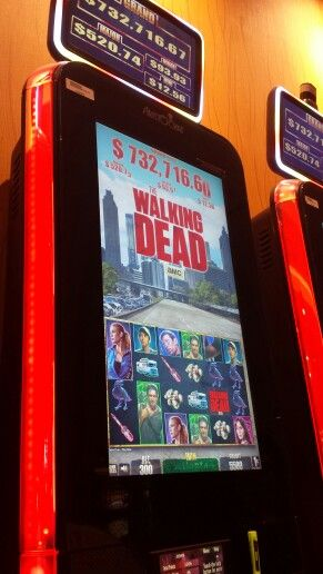 Casino websites in wisconsin danny v sports gambling