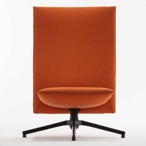 1675 best Chairs-armchairs-sofas images on Pinterest ...