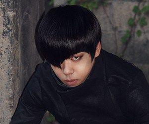 K.EEN (Kim Sunghyun)