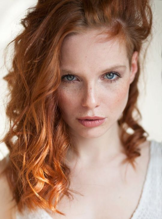 name redhead Best for a