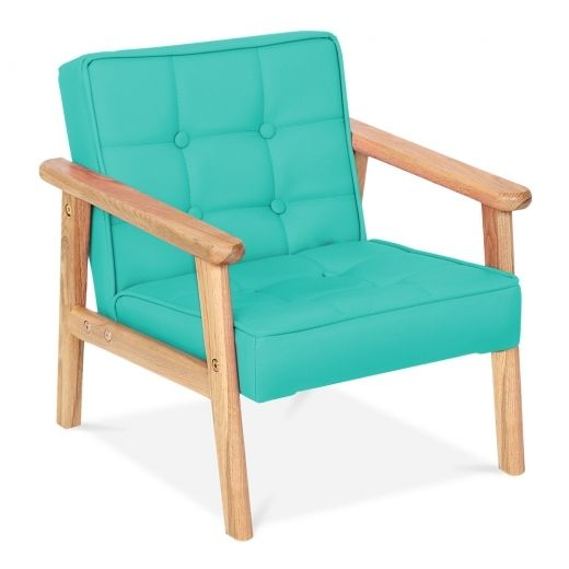 17 Best ideas about Kids Lounge Chair – Childs Leather Chair