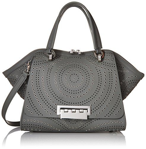 ZAC Zac Posen Iconic Small Double Convertible Top Handle ... http://www.amazon.com/dp/B0195Y36KC/ref=cm_sw_r_pi_dp_oFmjxb0599CH6