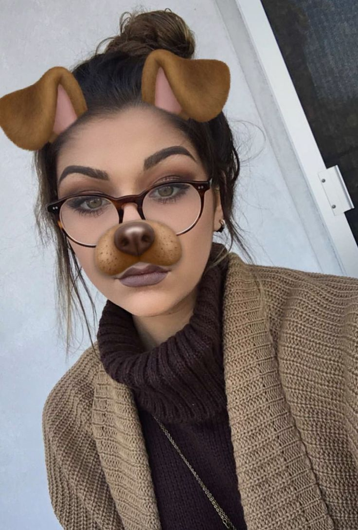 Andrea Russett pinterest: gabby king Instagram: gabby.king