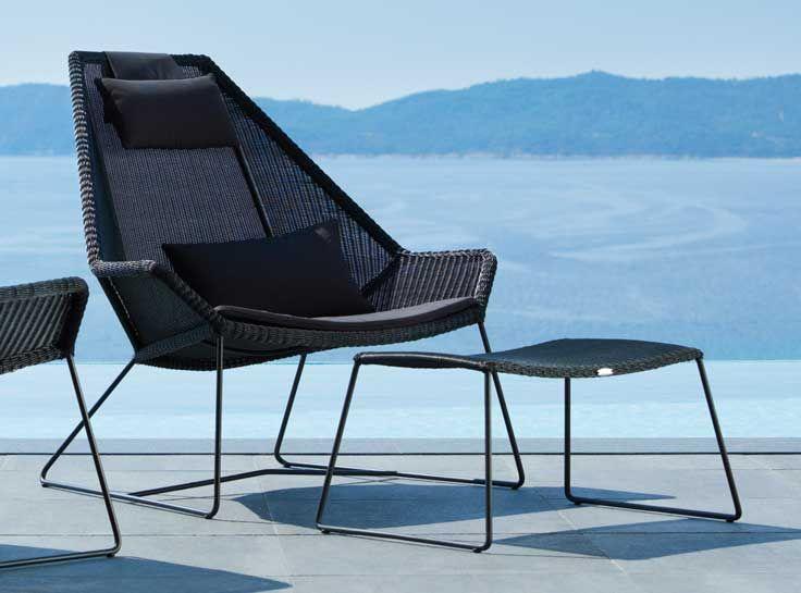 11 best terrace covers images on pinterest deck. Black Bedroom Furniture Sets. Home Design Ideas
