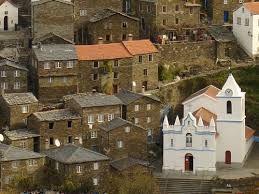 aldeias de portugal - Pesquisa Google