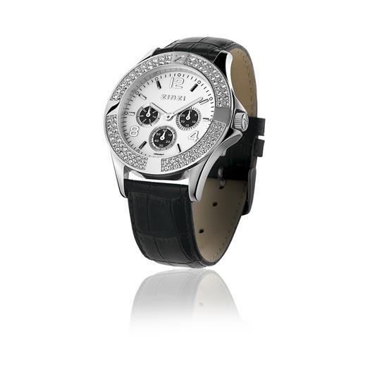ZINZI Horloge | Juwelier Goudsmid Ooms