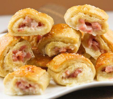 La ricetta ed il segreto dei panini napoletani