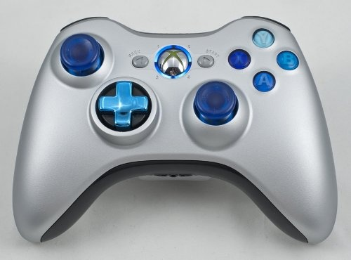 Cheapest modded controllers / Skydive byron bay discount