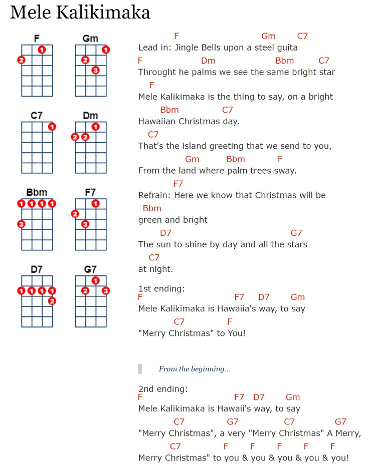 37 Best Christmas Songs Images On Pinterest Christmas Carol