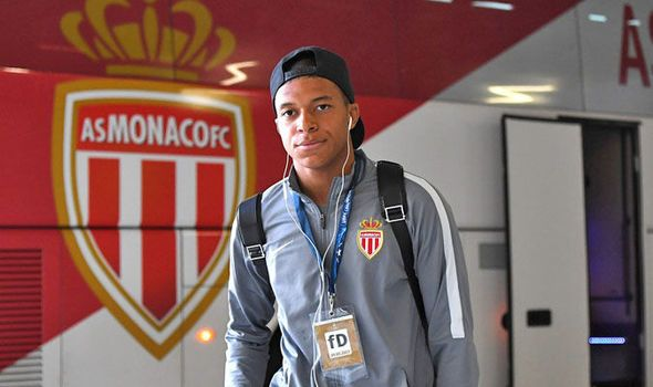 Didier Deschamps tells Kylian Mbappe to make this transfer decision   via Arsenal FC - Latest news gossip and videos http://ift.tt/2q3t9gc  Arsenal FC - Latest news gossip and videos IFTTT