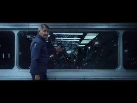 Végjáték (Teljes film) - YouTube