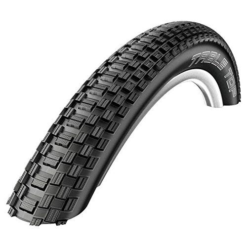 Schwalbe Table Top HS 373 ORC Mountain Bicycle Tire - Wire Bead