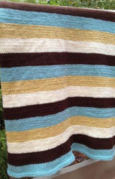 51 Best Loom Knit Blankets Images On Pinterest Loom Knitting
