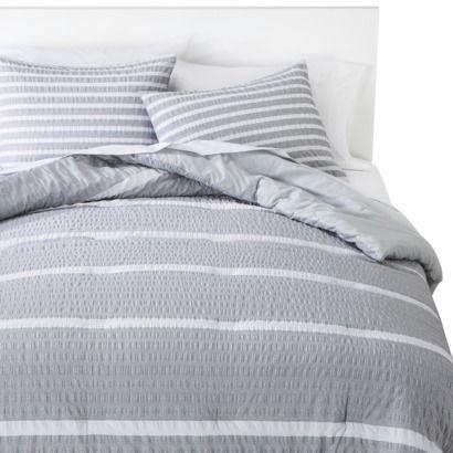 neutral bedspread