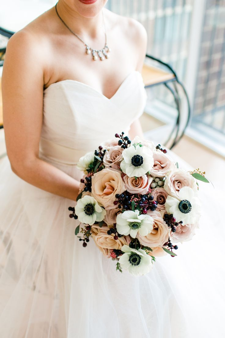 26 best Flowers images on Pinterest | Table centers, Wedding ...
