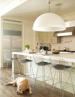 28 Best Perfect Bar Stools For The Kitchen Images On