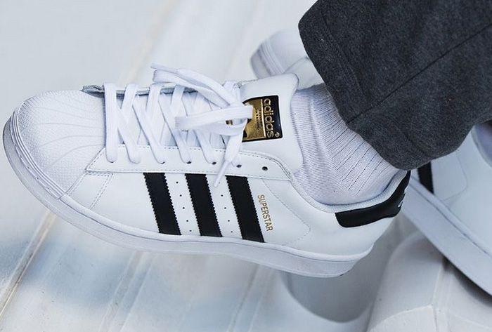 adidas Superstar na e-shopu Crish.cz, najdete zde: http://www.crish.cz/cs/158-adidas-superstar-boty