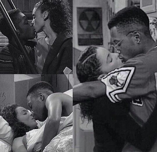 Currently watching a different world so mad they broke up