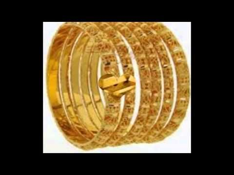 Ενεχυροδανειστηριο - Αγορα Χρυσου